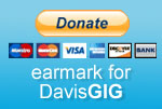supportDavisGIG