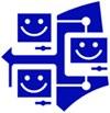 DCN/IUG Social Media Class on Tue., Sept 28.
