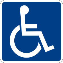 Interesting New Class on Web Accessibility - Tue., 10/12, 6:30 p.m.