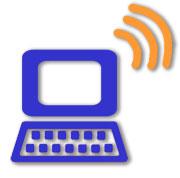 "DCN Class - ""Wi-Fi Router"" - Tue, 10/16/2012"