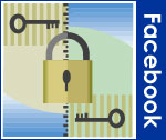 "DCN Class: ""How to Configure Your Facebook Settings for Security and Privacy"""