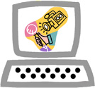 "DCN Class - ""Creating a Video For Your Organization"" - Tue, 10/2/2012"