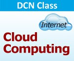 "DCN Class - ""Introduction to the Concept of Cloud Computing"" - Thurs, 10/18/2012"