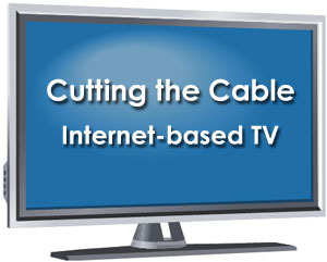 """DCN Class - """"Cutting the Cable, Updated"""" - Tues, 10/29/2013"""