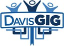 DavisGIG progress updates and how you can help by donating on Thu., 5/4/2017