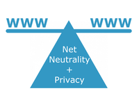 What Can You Do About Net Neutrality And Privacy? – Act Locally!
