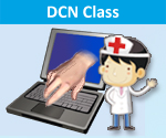 DCN Class - My Account Has Been Hacked/Infected: What Do I Do Now? - Tue, 6/18/2013