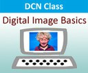 "DCN Class - ""Digital Image Basics for Websites and Prints"""