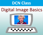 Resources for digital image editing - online or offline, free or commercial