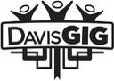 DavisGig logo