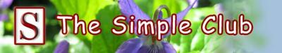 Sample graphics for a blue banner (522x100 pixels)